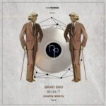 Brad Shu – Work It