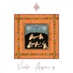 Vander – Aspiras