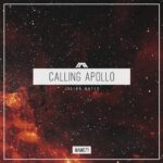 Julian Nates – Calling Apollo