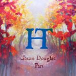 Jason Douglas – Pan