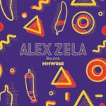 Alex Zela – Bounce