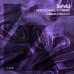 Mata Jones, Alfrenk – Fascination