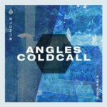 Bungle – Angles / Cold Call