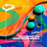 Little Fritter – Work in the Middle