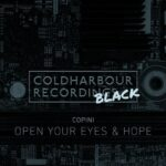 Copini – Open Your Eyes, Hope