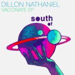 Dillon Nathanie, lMike Vale – Vaccinate