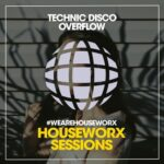 Technic Disco – Overflow
