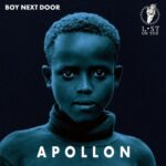 Boy Next Door – Apollon