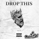 Mason Flint – Drop This