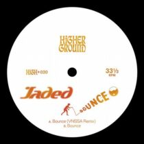 Jaded – Bounce (VNSSA Remix (Extended))