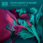 David Hasert, Nicone – Careless Love
