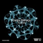 Carlos Manaca – Roots