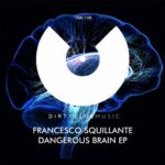 Francesco Squillante – Dangerous Brain