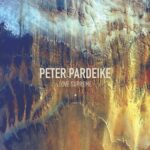 Peter Pardeike – Love Supreme