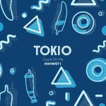Tokio – Count On Me