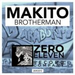 Makito – Brotherman