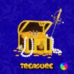 Vansi – Treasure