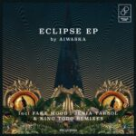 AIWASKA – Eclipse