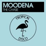 Moodena – The Chase