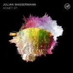 Julian Wassermann – Komet