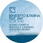 Benedetto & Farina – Your Smile