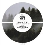 Jickow – Lost in Anxiety