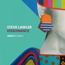 Steve Lawler – Dissonance
