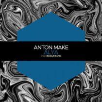 Anton MAKe – Alya