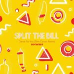 Split The Bill – Dance For You (Tom Caruso Remix)