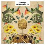 Alterfeel – Mundareu