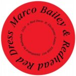 Marco Bailey & Redhead – Red Dress Electronic Future