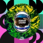 Demuir – Legend
