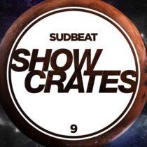 VA – Sudbeat Showcrates 9