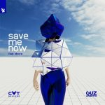 Guz Zanotto, Cat Dealers – Save Me Now
