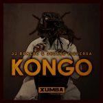 JJ Romero, Jheans Figueroa – Kongo