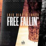 Torok, Luis Diaz – Free Fallin'