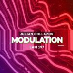 Julian Collazos – Modulation