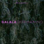 Dor Danino, Morris (IL) – Galala