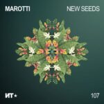 Marotti – New Seeds
