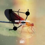 Mike Catherall – Buggin'