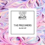 The Prizoners – Alive
