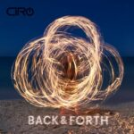 Ciro Briceno – Back & Forth