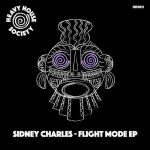 Sidney Charles – Flight Mode