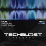 Sylar – Ding Dong, Earth Shaker