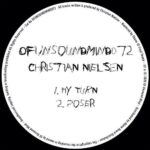 Christian Nielsen – My Turn / Poser
