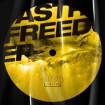 Astre – Freedom