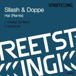 Sllash & Doppe – Ha! (Remix)
