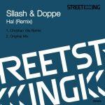 Sllash & Doppe – Ha! (Remix)