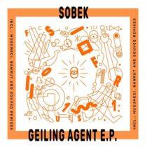 Sobek – Geiling Agent