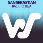 San Sebastian – Back To Ibiza
